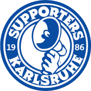 Ksc Supporters
