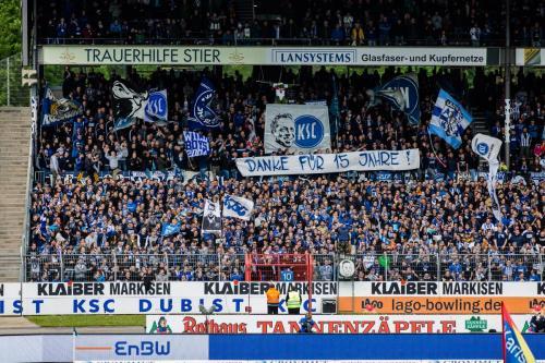 KSC DSC Supporters010