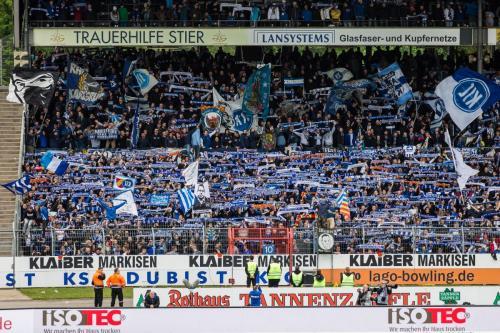 KSC DSC Supporters023