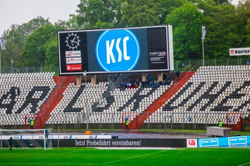 KSC FCH  3 von 14