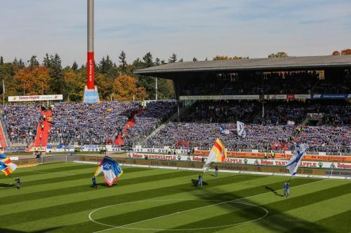 KSC FCK Supporters-001