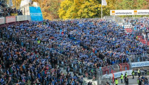 KSC FCK Supporters-003