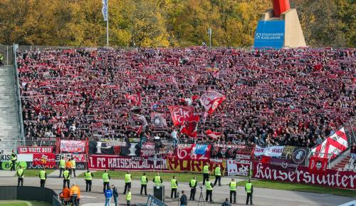 KSC FCK Supporters-004