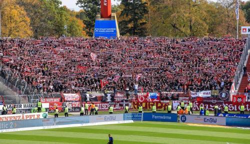 KSC FCK Supporters-005