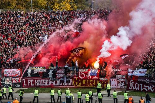 KSC FCK Supporters-007
