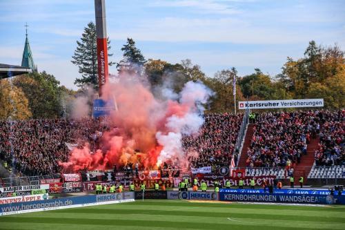 KSC FCK Supporters-008