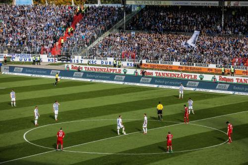 KSC FCK Supporters-009