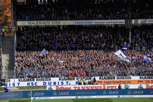KSC FCK Supporters-010