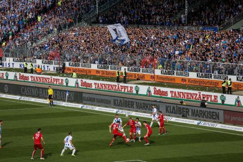 KSC FCK Supporters-013