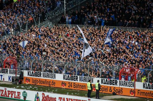 KSC FCK Supporters-014