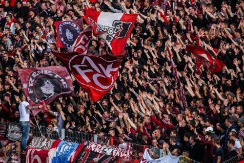 KSC FCK Supporters-015