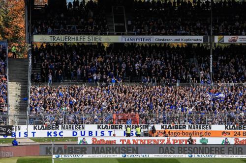 KSC FCK Supporters-016