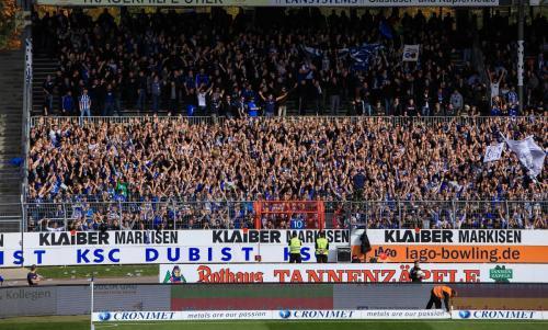 KSC FCK Supporters-019