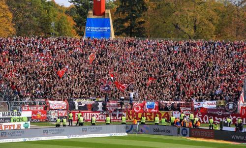 KSC FCK Supporters-020