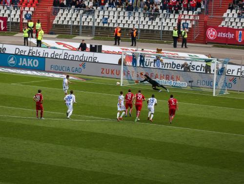 KSC FCK Supporters-021