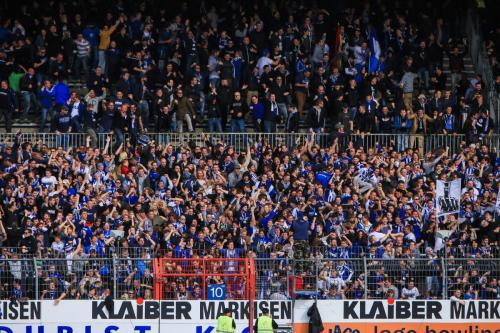 KSC FCK Supporters-023