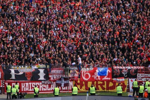 KSC FCK Supporters-024