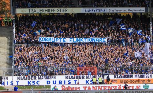 KSC FCK Supporters-027