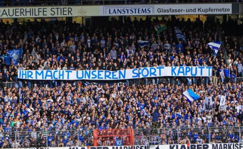 KSC FCK Supporters-028
