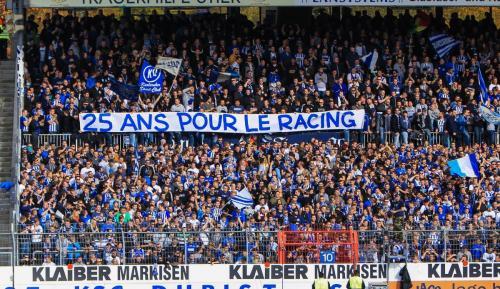 KSC FCK Supporters-030
