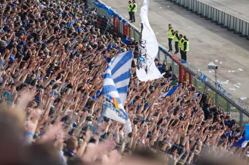 KSC FCK Supporters-032