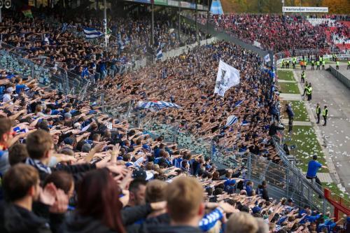 KSC FCK Supporters-034
