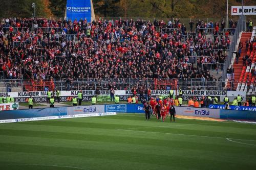 KSC FCK Supporters-036