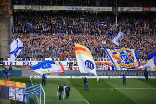 KSC FCK Supporters-037