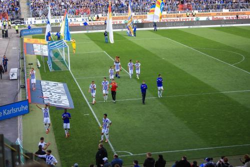 KSC FCK Supporters-038